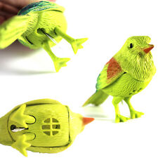 Talking Bird Intelligent voice Control Gift Hot Interactive Pet Electronic Toy