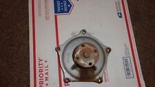 1957 1958 CHRYSLER 392 HEMI WATER PUMP USED IMPERIAL MOPAR NEW YORKER 300