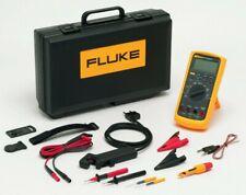 Fluke Fluke 88 Va Multimeterauto Kit