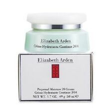 Elizabeth Arden Perpetual Moisture 24 Eye Cream New in Box .5 oz