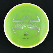 Latitude 64 Opto-G Sarek Putter Disc Golf Disc 175g