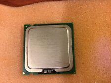 Intel Pentium D 820 SL8CP 2.8 GHz/2MB/800 FSB Socket LGA775 #026