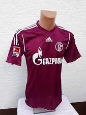 FC Schalke 04 Trikot 2011/12 Holtby adidas ultrabeauty Maillot S Damen 176 Shirt