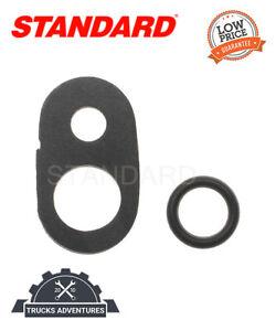 Standard Ignition Fuel Injection Pressure Regulator O-Ring P/N:HK9326