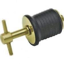 "Seasense 50032310 1"" Drain Plug 24pc Case"