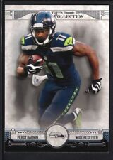 PERCY HARVIN 2013 TOPPS MUSEUM COLLECTION #94 VIKINGS MINT