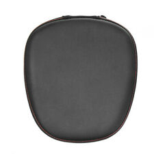 Hard Case Box Bag Pouch for Sony Wi-1000X Hi-Res Headphones Compatible with S3N8