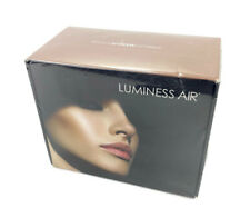 Luminess Air Airbrush Makeup Cosmetic Skincare System BC-200R