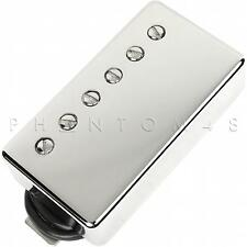 Seymour Duncan SHPG-1n Pearly Gates Neck Guitar Humbucker Pickup NICKEL - NEW