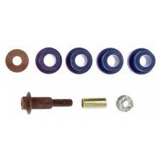 Suspension Stabilizer Bar Link Kit Rear,Front Moog K80085