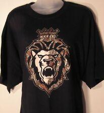 Reading Royals Souvenir T-shirt ECHL Hockey Royals 10 !