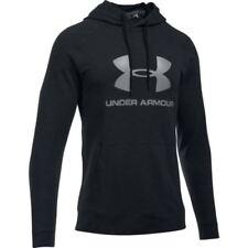 Sweats, polaires et hoodies de fitness, taille L pour homme