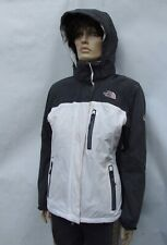 THE NORTH FACE SUMMIT SERIES ALPHA HYVENT waterproof  Hooded Jacket Size M