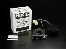 Genuine HKS Turbo Timer Type 0 Subaru Impreza 11//97 à 5//2007 Harnais seulement
