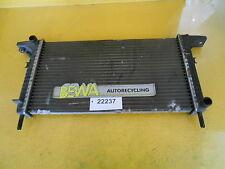 Wasserkühler     Ford Scorpio I    Baujahr 1985-1992         Nr.22237