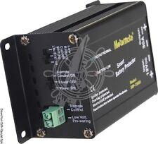 Motormate SBP-12060 Smart Battery Protector Device 12V 60A