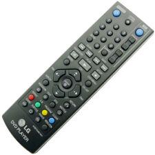 LG AKB70487401 Mando a Distancia Original DP829 DP829H DVT499H DVT589H DVT699H