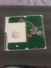 I Phone 4/4s Philadelphia Eagles Skin