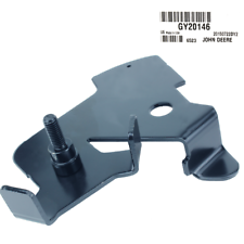 John Deere Original Equipment Idler Arm #GY20146