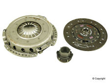 Sachs Clutch Kit fits 1988-1991 BMW M3  MFG NUMBER CATALOG