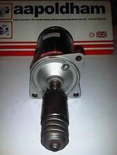 FORD ESCORT MK2 1.1 1.3 1.6 OHV 1974-80 NUOVO rmfd 3 FORI inerzia STARTER MOTOR