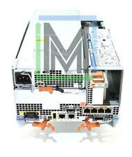 110-140-112B 0Gj24J 071-000-529 Emc Vnxe3300 Controller 12Gb Ram W/ Ssd & Cpu