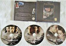 Pearl Harbor (2001) - VIVA VIDEO FILM MOVIE VIDEO CD (english edition)