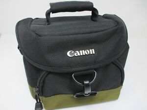 Canon Medium Gadget Bag