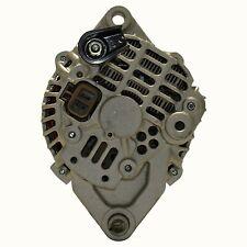 Alternator ACDelco Pro 334-1233 Reman