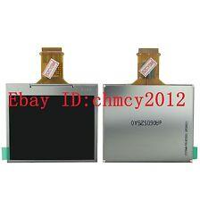NEW LCD Screen Display for SAMSUNG Digimax S500 S600 S800 Camera Repair Part