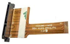 Samsung portátil np-q45 SATA discos duros cable/HDD cable, ba41-00725a