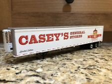 1/64 FIRST GEAR REEFER TRAILER, Great for DCP display!
