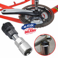 Bicycle Crank Remover Bike Crankset Removal Tool Puller Quality Arm CyclingDeal