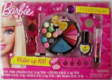 Barbie Compact Make-Up Kit (New)