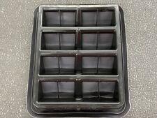Genuine Mopar Quarter Panel Exhauster 68260545AA