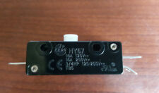 KEDU HY67 Series Push Button Switch  New Bulk