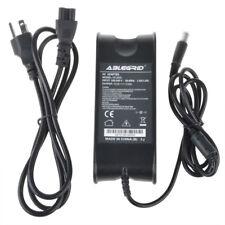 Generic AC Adapter for Dell Latitude 131L D430 D505 D510 D520 e4310 19.5V Mains
