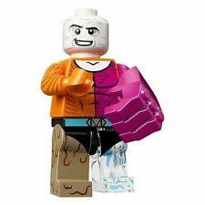 New Lego Metamorpho Minifigure From DC Super Heroes Series (colsh-12)