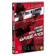 Baise-moi, Rape Me (2000) DVD - Raffaëla Anderson, Karen Lancaume (NEW, All)