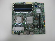 Dell Studio XPS 435MT DX58M01 Socket LGA1366 System Motherboard R849J w/ I7 CPU