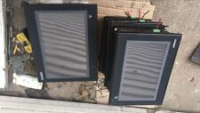 1  pcs Omron display screen NB10W-TW01B   touch screen Tested