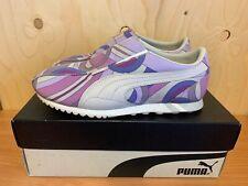 design de qualité c92e2 cf1a9 Puma Sprint Trainers in Women's Trainers | eBay