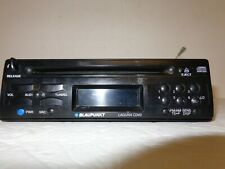 Blaupunkt Laguna CD player CD43 Head Unit AM FM Radio Porsche BMW Mercedes 80-90