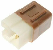Rear Window Defogger Relay Standard RY-412