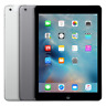 Apple iPad Air 1 WiFi 16GB - All Colors