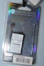 CAMERON SINO Batterie Tom TOm Go940 Go 940 live - CS-TM940SL