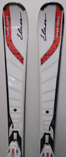 Ski parabolique d'occasion ELAN Amphibio Insomnia - 158cm