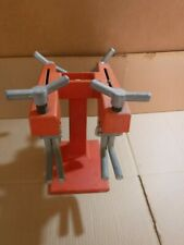 ULTRACAM SHOE STRETCHER COMPACT MACHINE MILANO MADE IN ITALY
