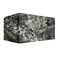 MOSSY OAK BREAK-UP DIE CUT HUNTING BLIND (KVSFCP#4R0118)