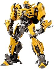 Takara Transformers and Robots